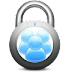 How To Lock/Unlock User Accounts From The Terminal Under Ubuntu/Linux Mint
