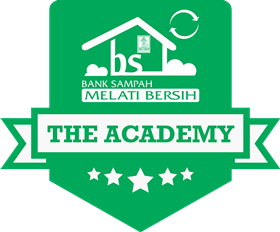 The Academy Bank Sampah