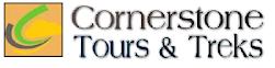 Cornerstone Tours &; Treks