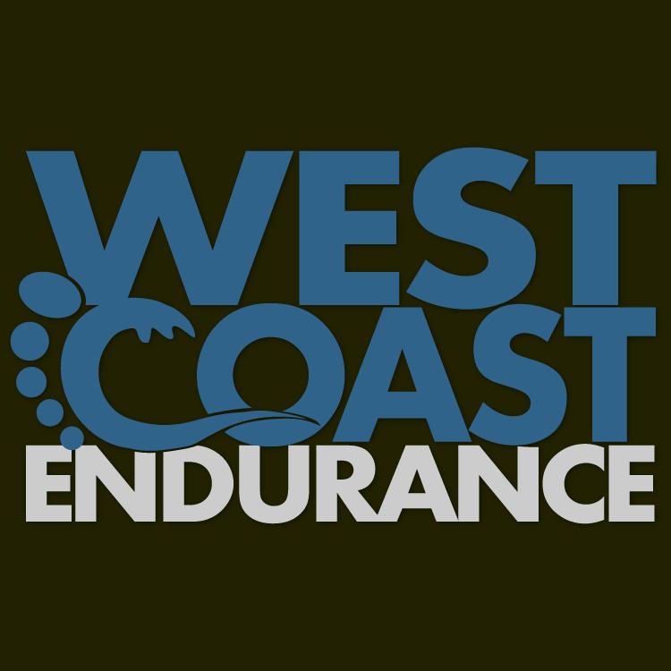 http://westcoastendurance.ca/