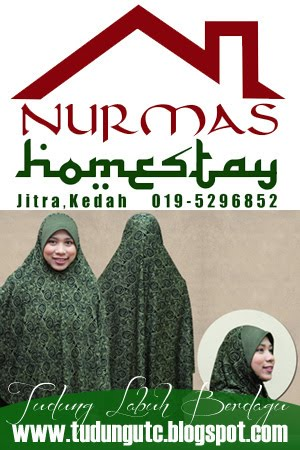 Iklan berbayar 29/06/13