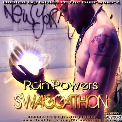 Rcin-Swaggathon-(Bootleg)-2011