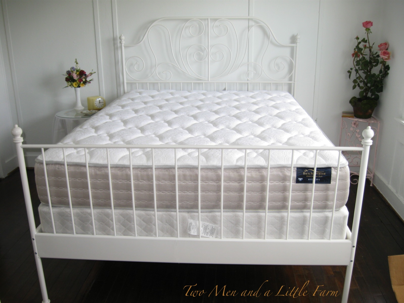 room tour youtube leirvik bed frame white reviews leirvik bed frame white reviews furniture definition pictures
