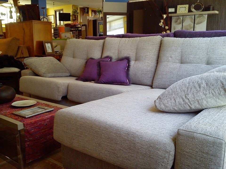 Muebles arranz liquidaci n de exposiciones - Muebles vizcaya liquidacion ...