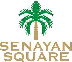 Lowongan Kerja PT Senayan Trikarya Sempana  Drafter Assistant Manager Leasing