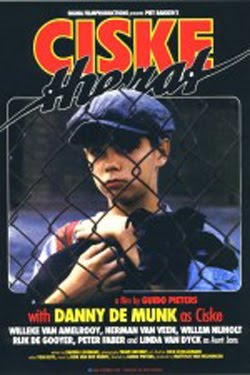 Ciske de Rat (1984)