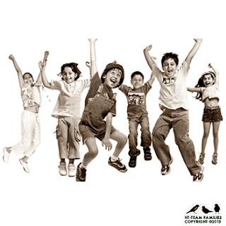 Program dan Aktiviti Cuti Sekolah Berfaedah, School Holiday 2013, Tips dan Panduan Program Aktiviti Cuti Sekolah, Aktiviti Riang Ria Cuti Sekolah