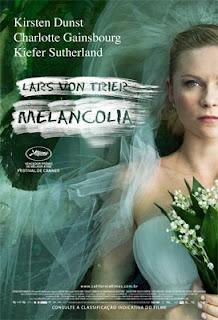 Melancolia – Dublado