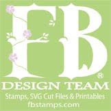 Fleurette Bloom Design Team