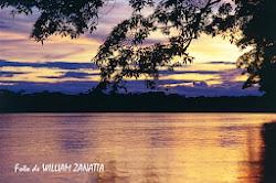 Riserva Tambopata