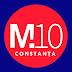 Asociaţia M10 Constanţa vrea lămuriri privind unele proiecte din şedinţa Consiliului Local Constanţa. În special cu dizolvarea RADET