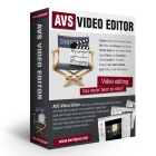 Would you like to edit your movies like a hollywood professional?  Price: $29.25