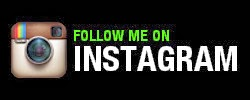 Follow me  THECHOICETZ