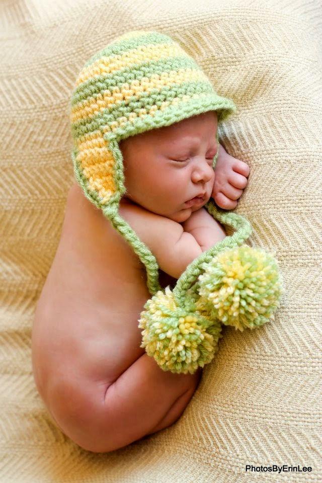 https://www.etsy.com/listing/202752047/brim-hat-crochet-pattern-in-5-sizes-0-10