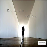 Ric Gordon: Walk Away