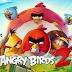Rovio ընկերությունը 6 տարի անց թողարկեց Angry Birds 2 խաղը