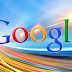 Google Walkin Drive for Freshers on 2nd Jan 2015
