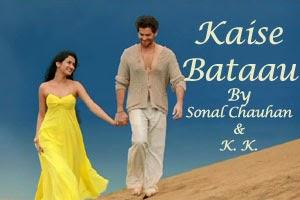 Kaise Bataau