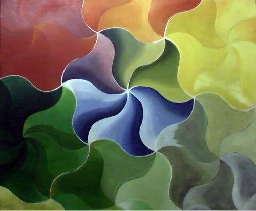 pi-variaciones-oleo-pinturas