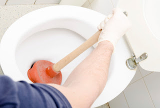 Jasa Sedot WC Paling Terkenal di Jakarta Selatan