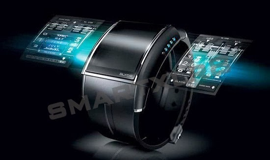 smartxlr8: Google Smartwatch Launch Date, Rumors and Much more