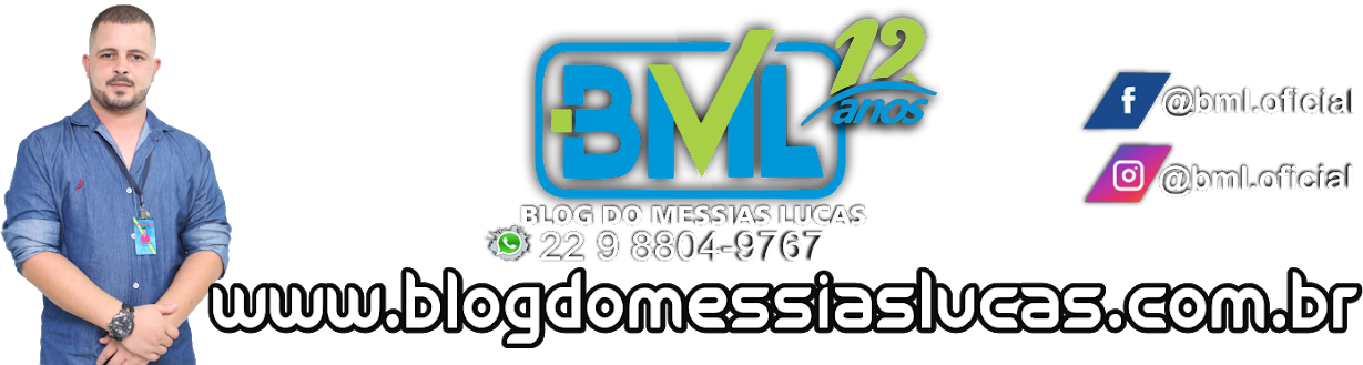 Blog do Messias Lucas