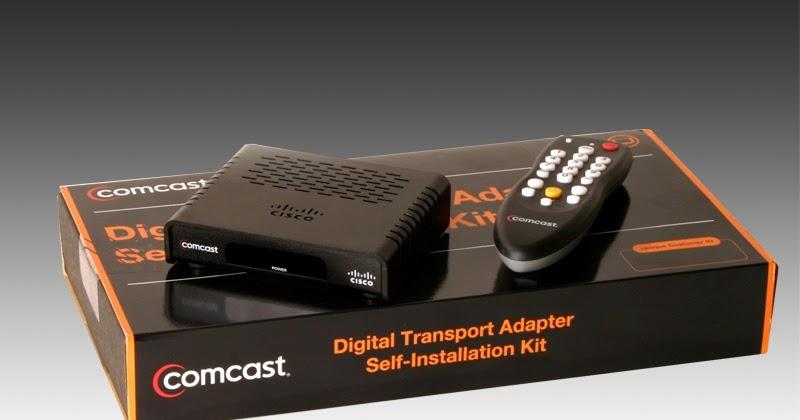 Quadrature Amplitude Modulation QAM (television) - Com...