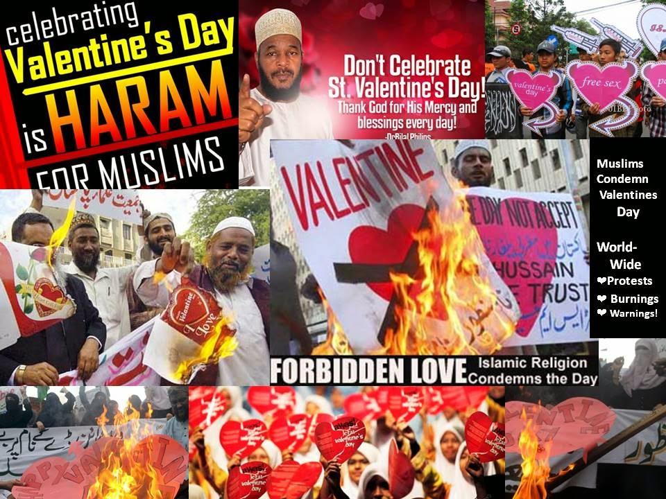 muslims in alberta