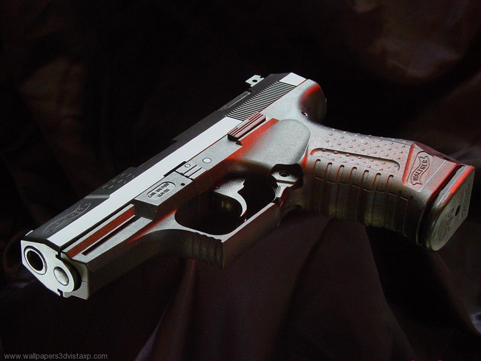hd guns wallpaper download - photo #18