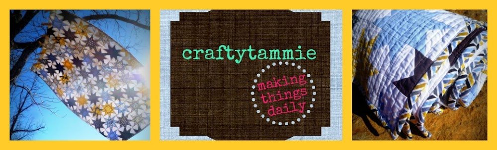craftytammie
