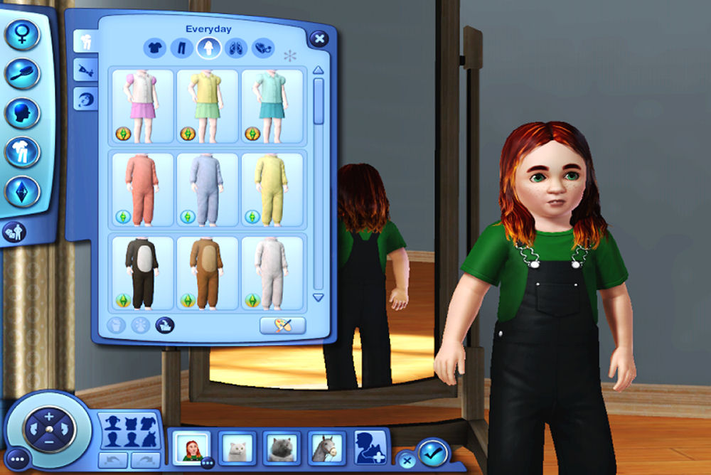 the sims 3 how to get mods to work