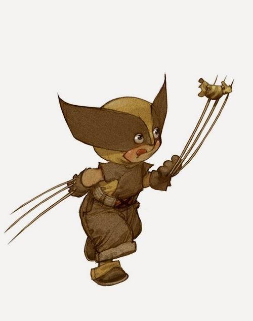 05-Wolverine-Illustrator-Comic-Lover-Alberto-Varanda-Angel-www-designstack-co