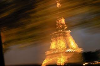 http://mrsperfectblog.blogspot.co.uk/2014/11/mix-from-paris.html
