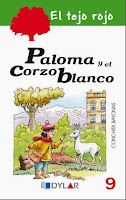 http://www.dylar.es/uploads/libros/770/docs/LECTURA%20PRIMARIA%209%20-%20DYLAR.pdf
