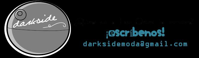 darksidemoda-prom