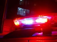 Mais um assalto foi registrado em Picuí