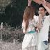 Harmonica Tab - Bình Yên - Quang Hà