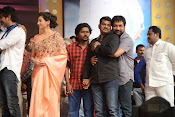 Legend Audio Release function Photos-thumbnail-20