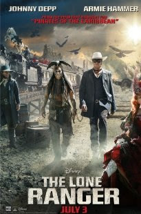 The Lone Ranger Movie Download Full Free