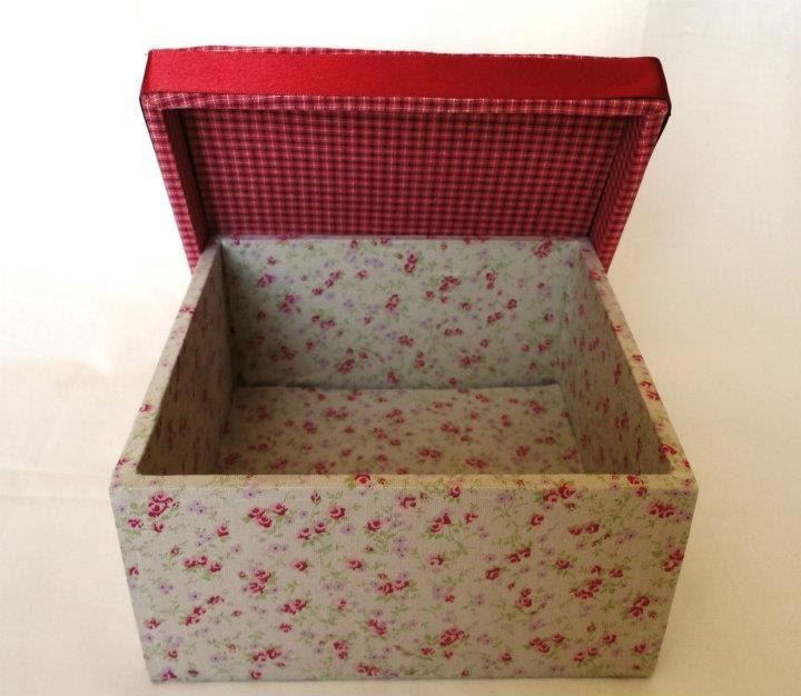 Oficina de caixas caixa para decora o quadrada - Caixa telefonos oficinas ...