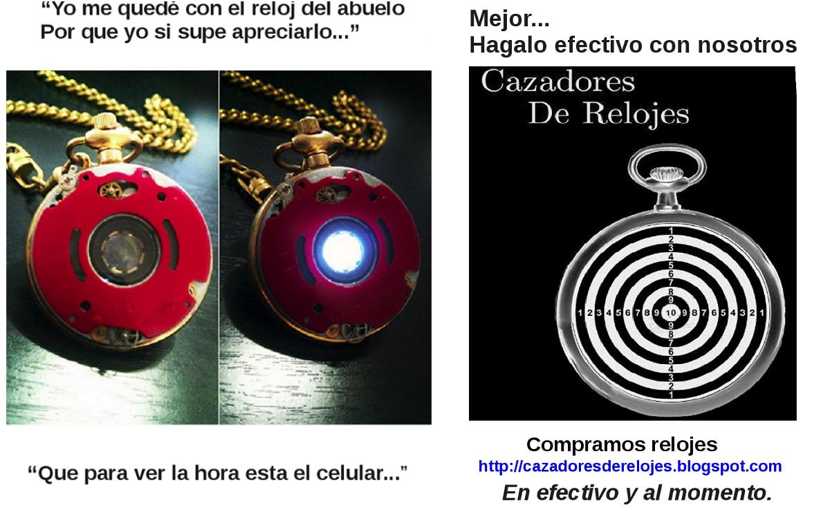 relojes_viejos_compro