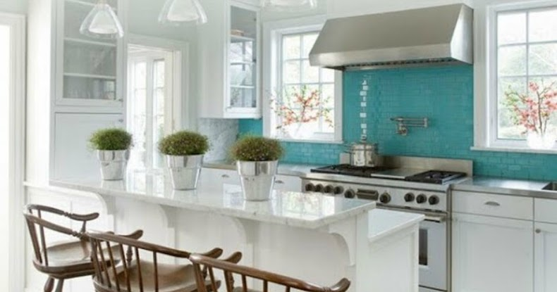 outdoor kitchen tile backsplash ideas 2017 kitchen