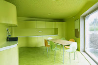15-Childcare-facilities-by-Paul-Le-Quernec