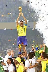 Títulos da seleção brasileira