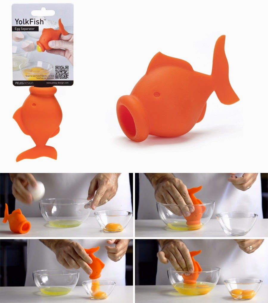 Simply Creative Awesome Kitchen Gadgets