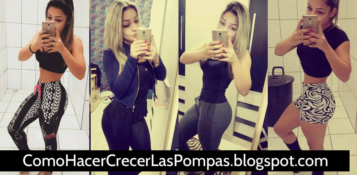 Vanessa Matinez 24 Años - Lima