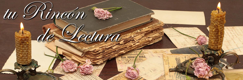 VENUS-PUBLICACIONES