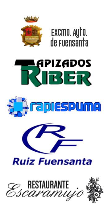 Entidades Patrocinadoras