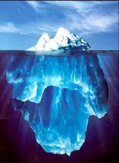 Fakta Unik Mengenai Samudra Antartika [ www.BlogApaAja.com ]