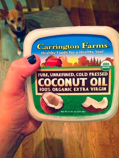 Carrington Farms coconut oil, organic coconut oil, Buzzfeed coconut oil, uses for coconut oil, hair and skin for summer, taking care of skin summer 2014, Camu Camu, moisturizers skin beauty, beauty blogger, simple cheap beauty tips, best beauty secrets, beauty blog NYC New York City, unrefined oil, oil pulling, healing scars with coconut oil, hair treatment oil